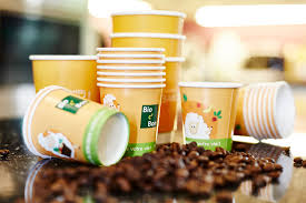 european cup office coffee. These Recent Researches Are A Major Boost For The Coffee And Branded Paper Cup Industry European Office T