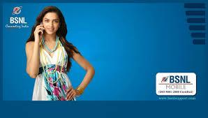 bsnl customer care number mumbai or maharashtra toll bsnl customer no bsnl customer care mumbai bsnl customer care number mumbai bsnl customer care number