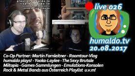 Österreichische metal bands