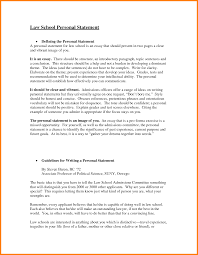 law school personal statement examples statement information law school personal statement examples law personal statementlaw school admissions personal statement ldnk3qt2 png