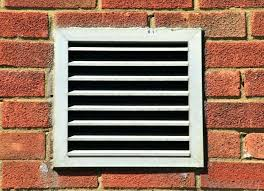 exterior exhaust vent cover decorative wall vent covers design exterior exhaust vent cap