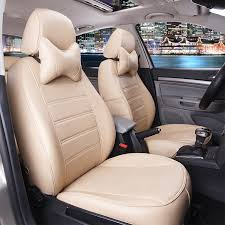 get ations chi chin seasons leather seat covers the whole package dedicated the new fit honda crv ling