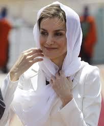 Site de rencontre femme marocaine