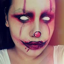if you want to see more pictures posted frequently follow me on insram makeup by ursula