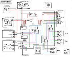 220v to 110v wiring diagram fresh 220v wiring diagram new bcs 4 220v to 110v wiring diagram fresh rv 110v basic wiring diagrams wiring diagram electricity basics