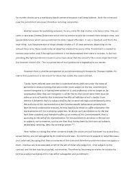 english essay about opinion video