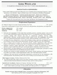 Office Manager Resume Samples Best Of Office Manager Resume Sample Job Description For Image Examples