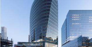 design of office building. Contemporary Design Office Building Design Inside Of L