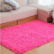 boy bedroom rug long plush area rug kids bedroom 60160cm rugs and carpets silky bedroom floor boy bedroom rug