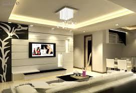 modern bedroom ceiling design ideas 2014. Modern Living Room Design 2014 Home Cool Bedroom Ceiling Ideas