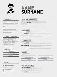 Stock Worker Resume Objective Examples Walmart Sample Ideas