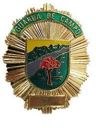 Resultado de imagen de guardas rurales