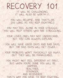 Recovery Quotes RECOVERY QUOTES CUTE GOOGLE SEARCH on The Hunt 76