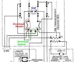 ge motor starter wiring diagram best wiring diagram sheets detail ge motor starter wiring diagram perfect ge motor starter wiring diagram residential electrical symbols u2022 rh