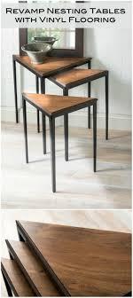 594 best Decorate   Furniture images on Pinterest   Furniture ...