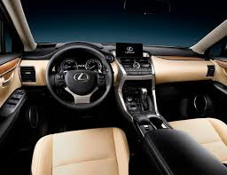 2018 lexus nx200. plain nx200 lexus nx 200 photos and specs photo configuration 25  perfect photos of for 2018 lexus nx200