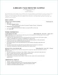 Childcare Resume Template Awesome Free Babysitting Resume Templates Template For Kids My First