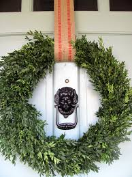 Cool door knocker in Entry Eclectic with Plywood Doors next to Door Knocker  alongside Grapevine Wreath