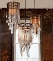 chandelier new 84 best herve van der straeten images on van der for tourettes guy