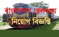 Railway Circular 2021 এর ছবির ফলাফল
