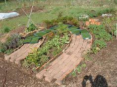 Small Picture 22 innovative Garden Design Courses In Scotland izvipicom
