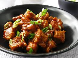 chinese restaurant food. Fine Chinese Easy And Faster Way To Order  Online Order Menu Orders  Heng Won Chinese  Restaurant In Food