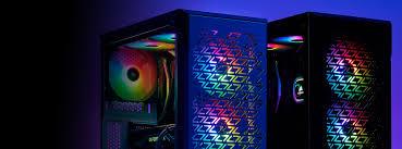 Pc Cases Computer Cases Corsair