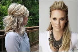účesy Pro Jemné Vlasy Modacz