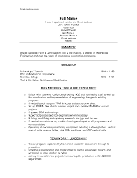 mobile resume maker - Mobile Resume Maker