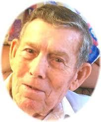 "Obituary for Rollan ""Bud"" Graves"