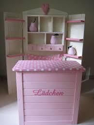 kitchen redo gomezplaykitchenredo 1000 images about kind kaufmannsladen on pinterest pink play