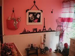 Parisian Bedroom Parisian Bedroom Decor Ideas Design Bathroom Design Decor