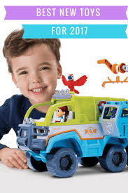 fiesta crafts magnetic activity bo 19 99 best new toys for 2017