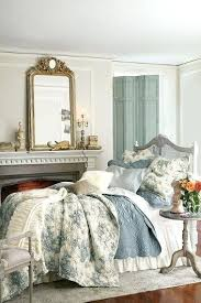 French Country Decor Bedroom Best French Country Decor Ideas Images On  French Typography Image Transfers And