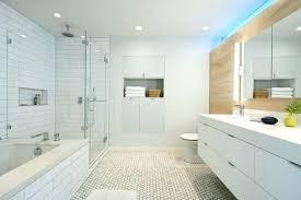 mid century modern bathroom tile.  Tile Mid Century Modern Bathroom Tile Floor Ideas  Ideas On L