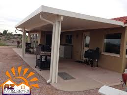 covered patio freedom properties: solid patio cover  solid patio cover  solid patio cover