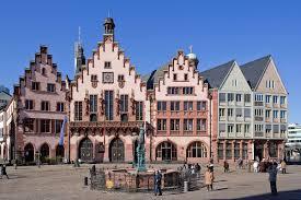 Ihr gutachter für frankfurt und umgebung. Romer Frankfurt Am Main Wikipedia