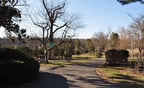 maplewood memorial park maplewood