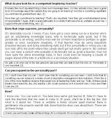 Mla format essay writing DocPlayer net
