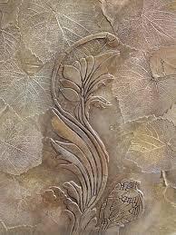hammer nail plaster wall art furniture interior design stylish waterproof sticker joint seal paris make fosaic beautiful tutorial