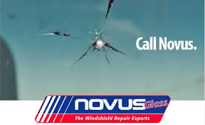 novus glass opening hours 963 st lau blvd gloucester on