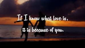 Adorable Love Quotes Mesmerizing Top 48 Adorable Love Quotes Creative Ways Of Letting Him Know Slism