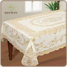 furniture vinyl lace table cloth pvc tablecloth protector pretty awesome 12 vinyl lace