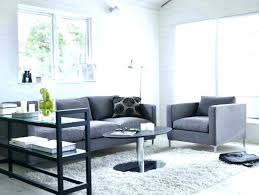 rugs that go with grey couches couch astonishing what color area rug goes a ideas decorating rugs that go with grey couches