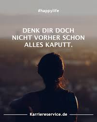 Motivationssprüche - Seite 39 Images?q=tbn:ANd9GcSnYtFvWMOzh3RNb1YVGtHSFyt4-IxRCVSM-A&usqp=CAU