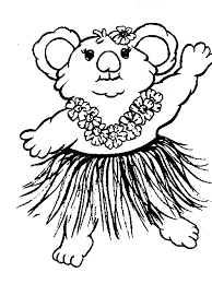 Small Picture funny animal coloring pages 003 funny animal coloring pages