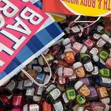 Bánh kẹo nhập khẩu - Biên Hòa - Home