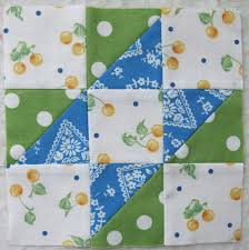 21 - Contrary Wife by Bee In My Bonnet | quilt blocks for ... & Find this Pin and more on quilt blocks for inspiration by meandmygarden. - Contrary  Wife ... Adamdwight.com