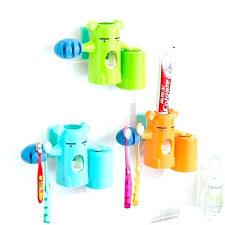 baby bathroom accessories kid toddler washing hands sink faucet water tap extender