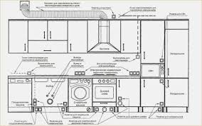 kitchen schematic wiring diagram wiring diagram load wiring kitchen schematics wiring diagram expert kitchen schematic wiring diagram